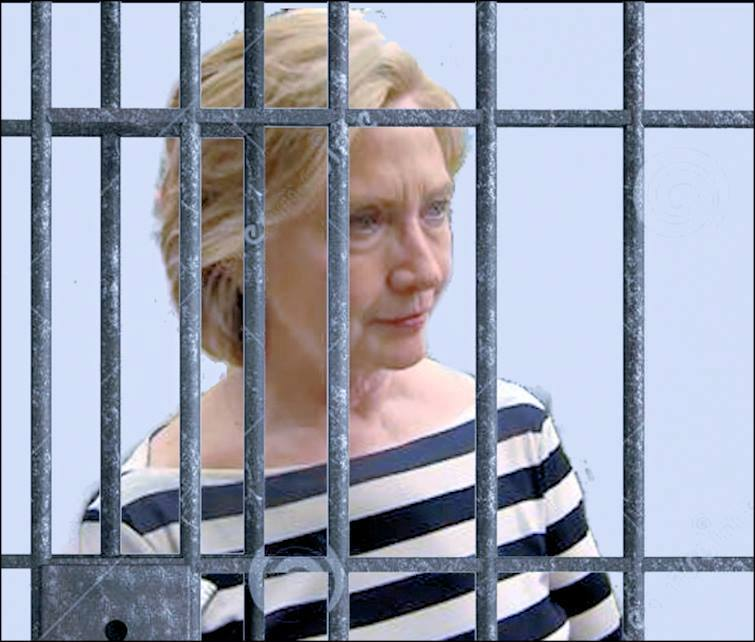 jail-hillary.jpg