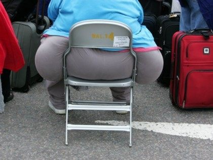 Obesity_Reuters-420x315.jpg