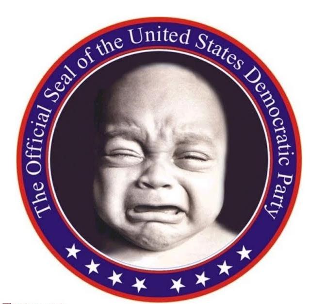 democrat seal.jpg