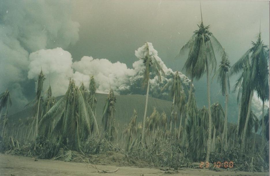 Rabaul 1994 1.jpg