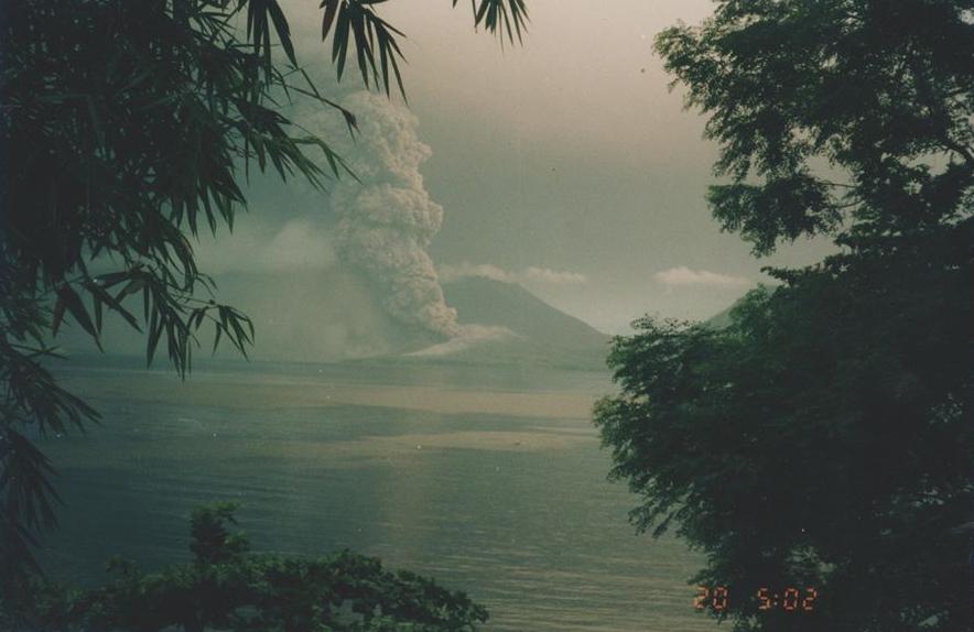 Rabaul 1994 2.jpg