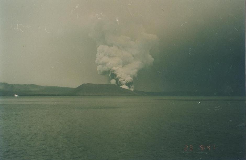 Rabaul 1994 4.jpg