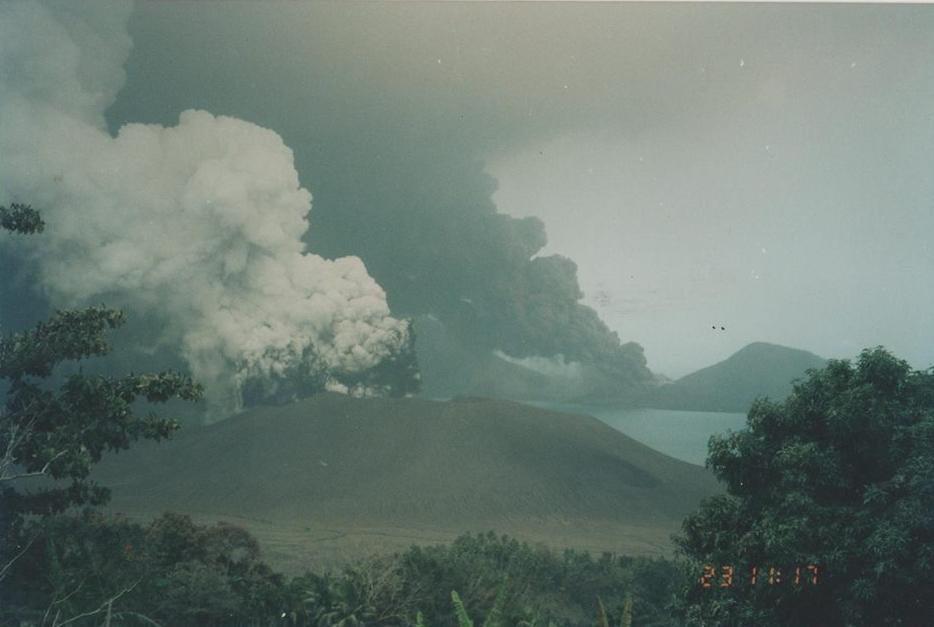 Rabaul 1994 5.jpg