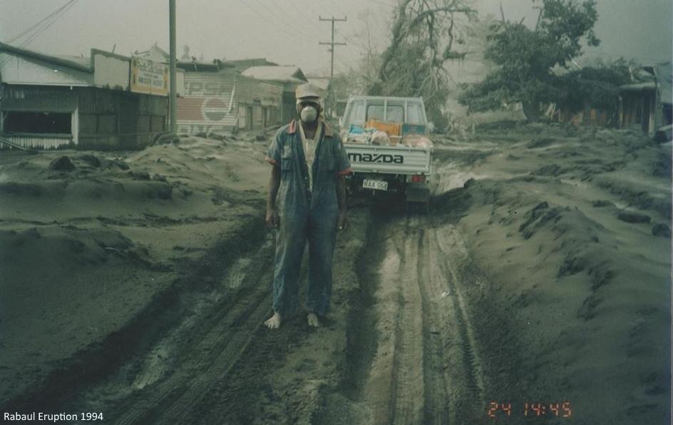 Rabaul 1994 7.jpg