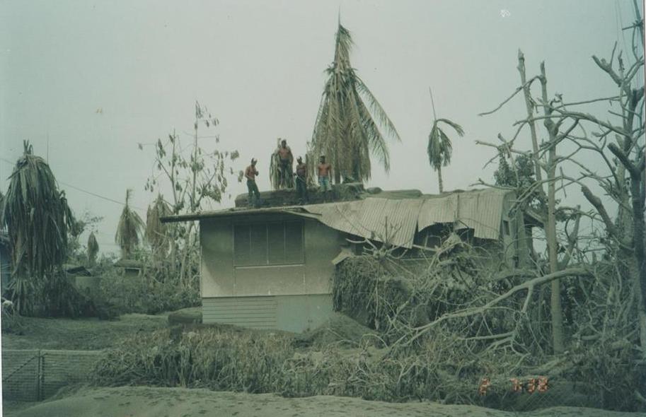 Rabaul 1994 8.jpg