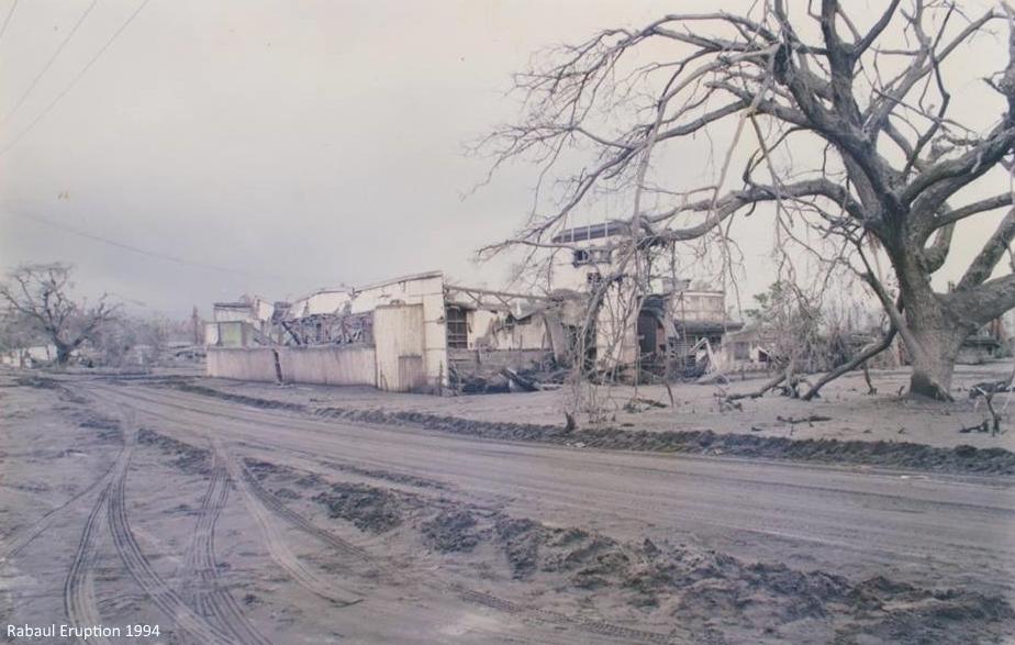 Rabaul 1994 9.jpg
