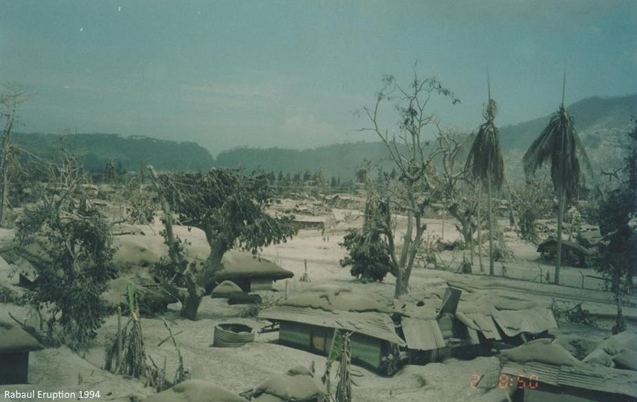 Rabaul 1994 10.jpg