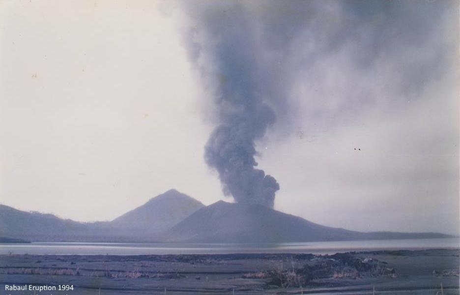 Rabaul 1994 15.jpg