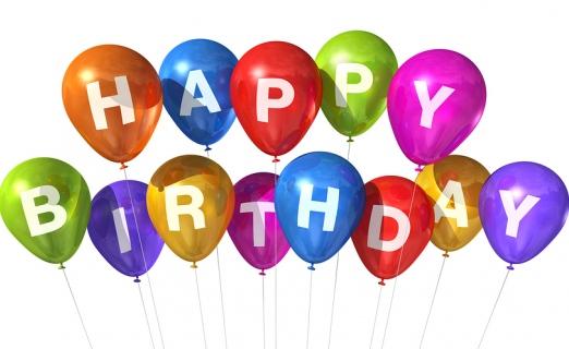 happy-birthday.jpg.ed077f9c59ab34f9bbb15f1436e0a6e1.jpg
