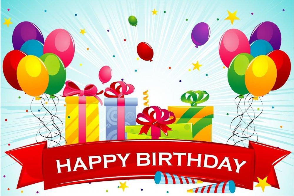 Happy Birthday15.jpg