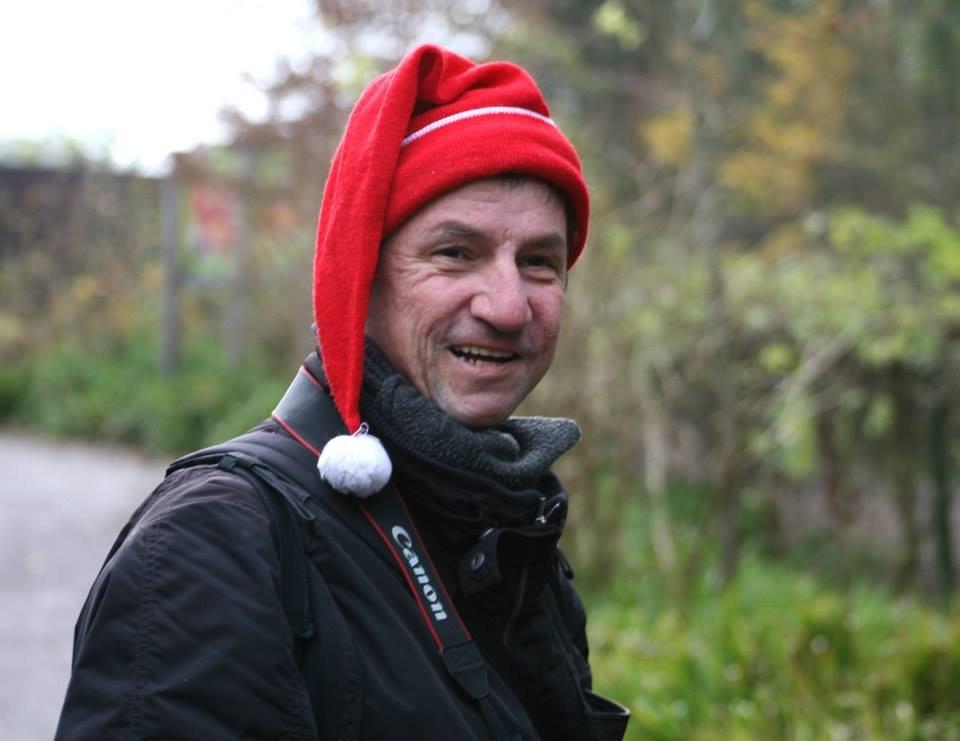 John Kerstmuts.jpg