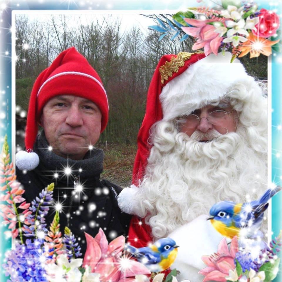 John & Kerstman.jpg