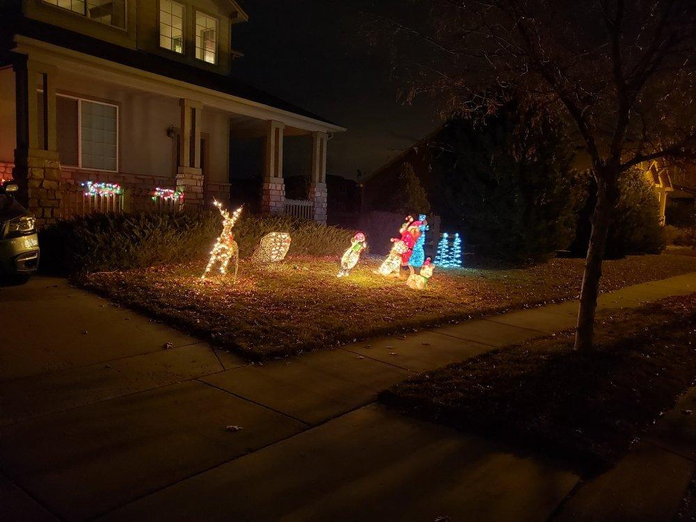 house-christmas-2018.jpg