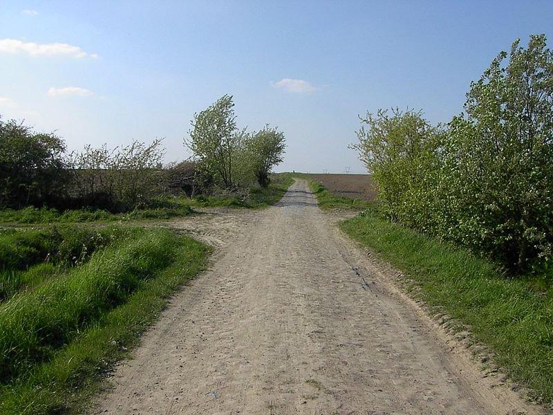Parijs - Roubaix Mons-en-Pévèle.jpg
