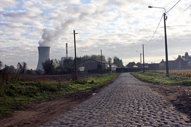 1717789428_Parijs-Roubaixwarlaing.jpg.e5845f825c9de8f6eefde356c1bca19b.jpg
