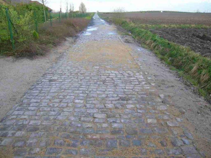 Parijs - Roubaix Bourghelles.jpg