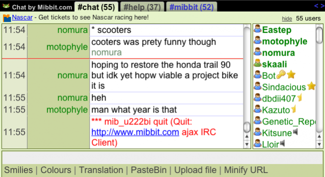 Chatroom Mibbit.png