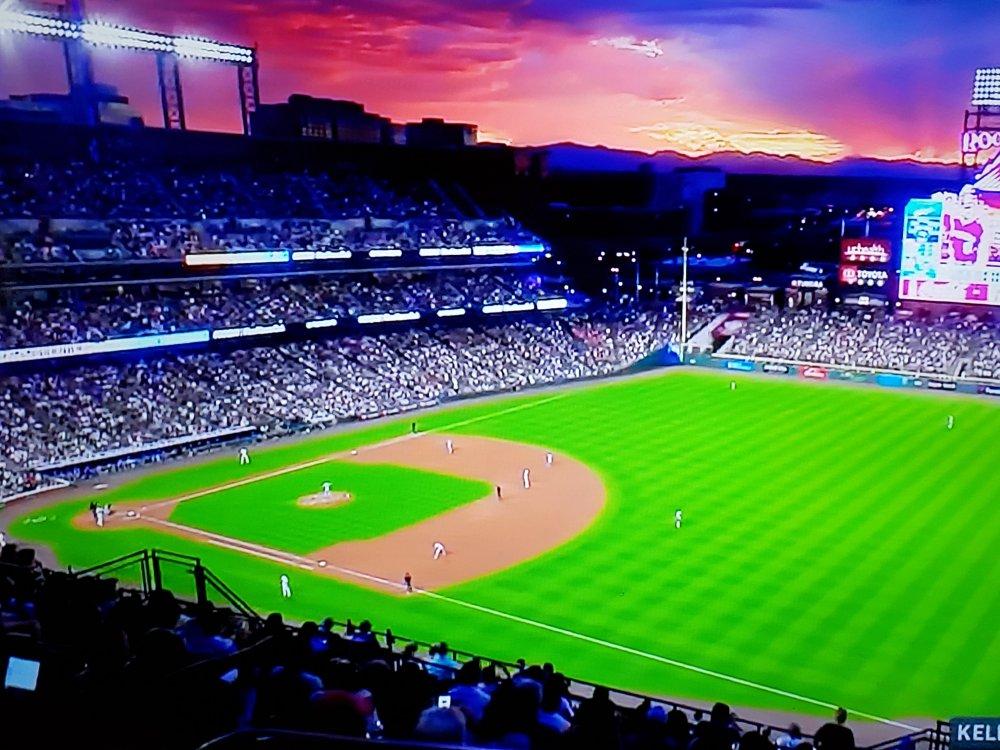 coors-field-sunset.jpg