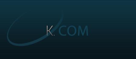 K.COM Community