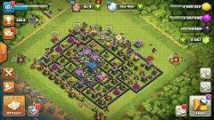 Screenshot_20191120-205530_Clash of Clans.jpg