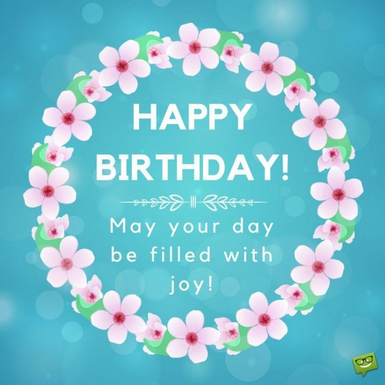 Happy-Birthday-wish-for-a-friend-with-floral-frame-and-loving-message.thumb.jpg.a02c4d38346f9248d2ab6a076b7668c4.jpg