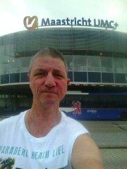 John UMC Maastricht.jpg