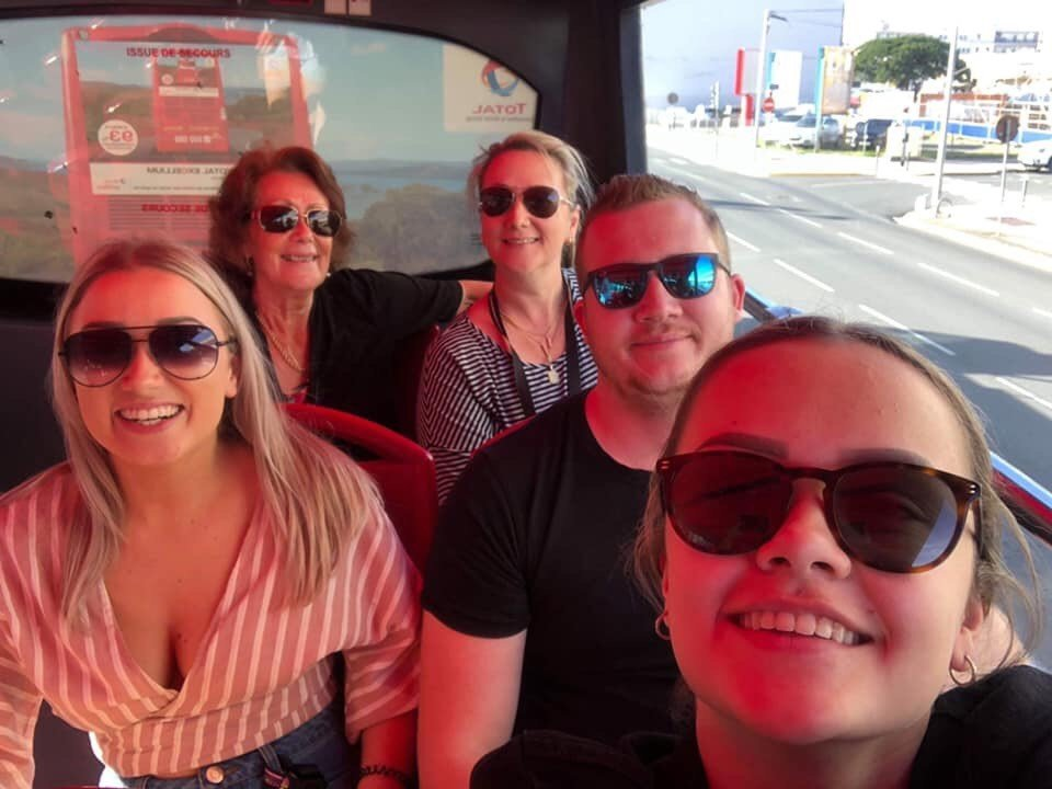 Noumea - the wheels on the bus.jpg