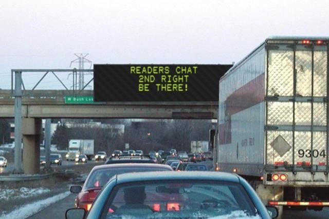 Highway-Sign.jpg