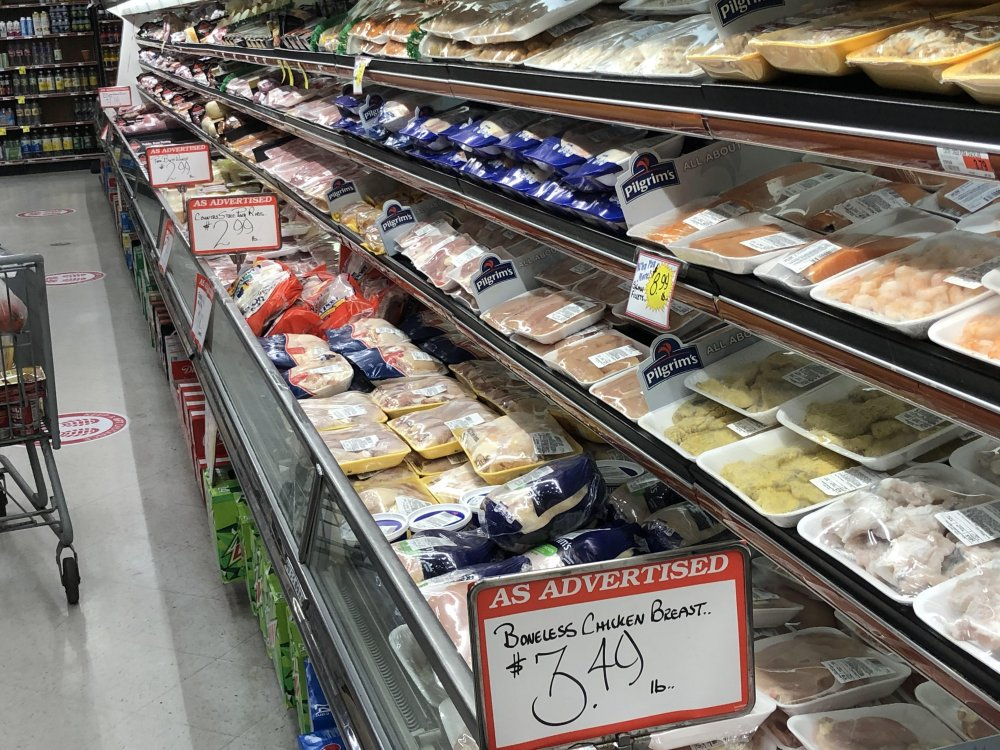 meat counter.jpg