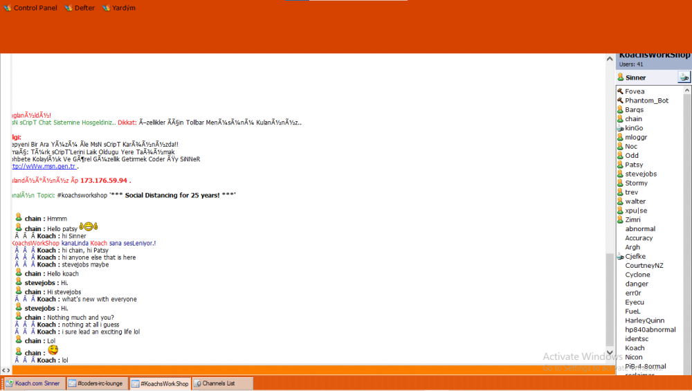 Screenshot 2021-01-20 200017.png
