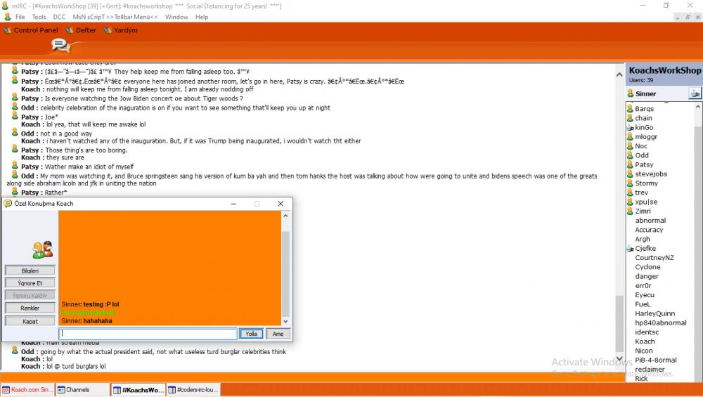 Screenshot - 1_20_2021 , 8_58_37 PM.png