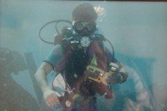 John Red Sea.JPG